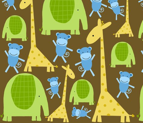 Rrfabric_jungle_brown_background_shop_preview