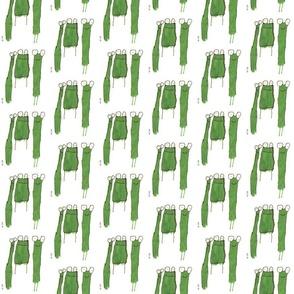 froggies halfdrop mar09