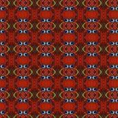 Rrrbluenote10.5x10.5_edited-1_shop_thumb