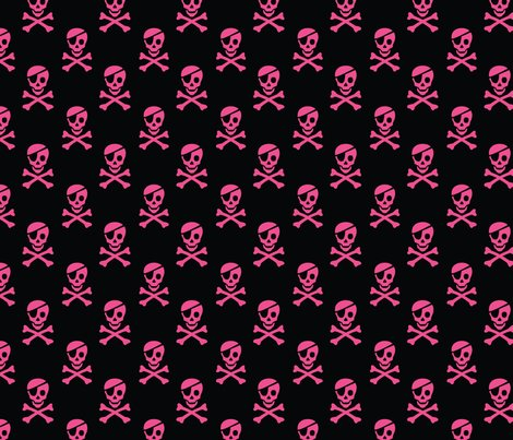 Rrrrpirate-skulls-magenta_shop_preview