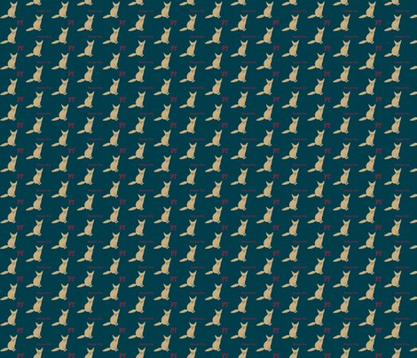 Rrrfennecfabric_shop_preview