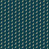 Rrrfennecfabric_shop_thumb