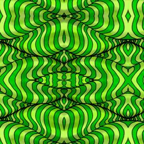 grass_pattern