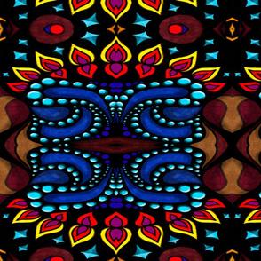 buffalo_pattern