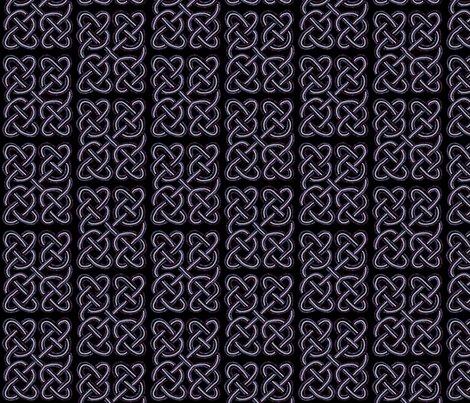Rceltic_mosaic_ed_ed_shop_preview