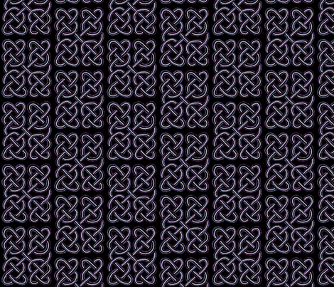 Romans and Celts fabric by jasmo on Spoonflower - custom fabric