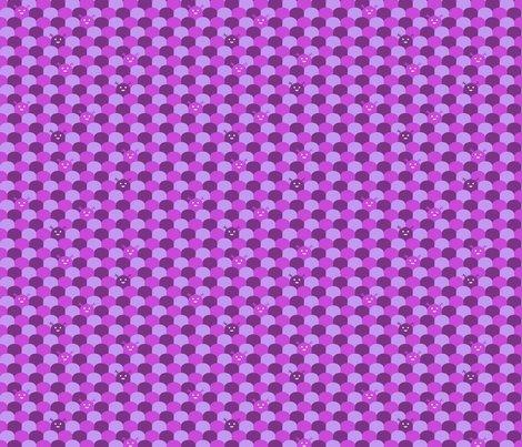 R1monstersscallop_wip_purple_shop_preview