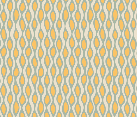 discount andrea 1 fabric by monmeehan on Spoonflower - custom fabric