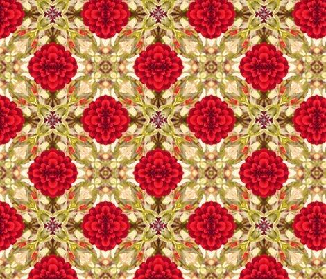 Rpicnik_collage_tint_darken_red_dalhia__shop_preview