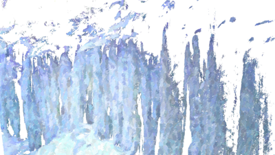 Ice_Wall