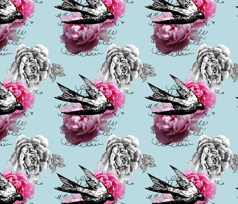 Rrpeony_fabric_4_shop_preview