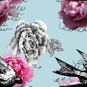 Rrpeony_fabric_4_shop_thumb