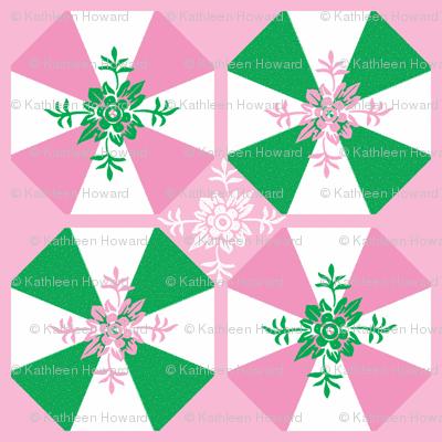 2x2_kaleidiscope__flowers_Picnik_collage-ch-ch-ch-ch-ch-ch-ch-ch