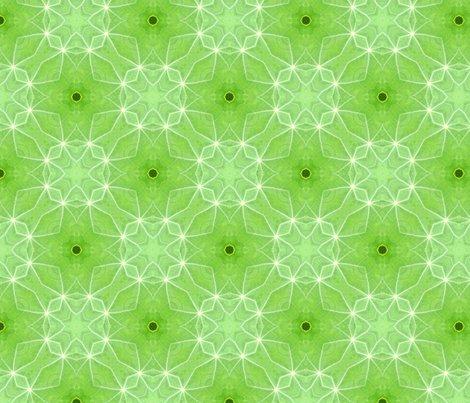 Rpinwheel_nas_leaves_45_picnik_collage_shop_preview