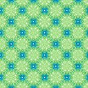 Rrrpinwheel_nas_leaves_45_picnik_collage_shop_thumb