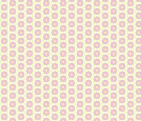 Rrrsingle_pink_flower_coord_shop_preview