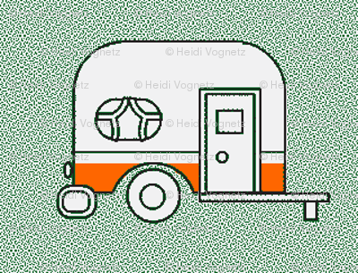 Rrcamper_square_2_preview