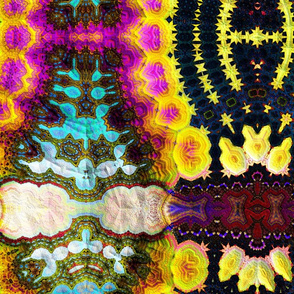 origamibutterfly_0068