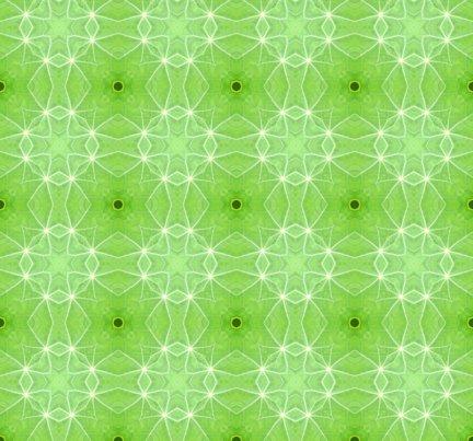 45_pinwheel_nas_leaves_45_picnik_collage_shop_preview