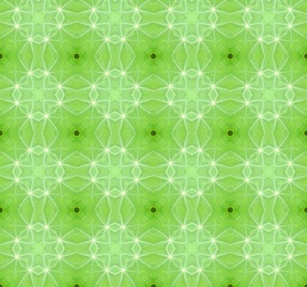 45_pinwheel_nas_leaves_45_Picnik_collage fabric by khowardquilts on Spoonflower - custom fabric