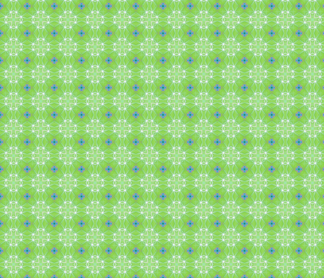 re_border_6b_pa_pinwheel_nas_leaves_45_Picnik_collage_preview fabric by khowardquilts on Spoonflower - custom fabric