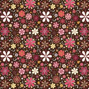 Raspberry Dk Chocolate_main