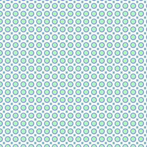 circle-squared-2