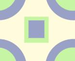 Rcircle-squared-2_thumb