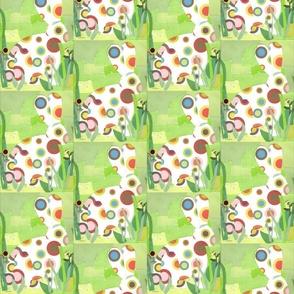 A_Bunny__041508
