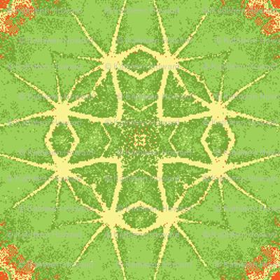 re_border_6b_pa_pinwheel_nas_leaves_45_Picnik_collage_preview-ch-ch-ch-ch-ch