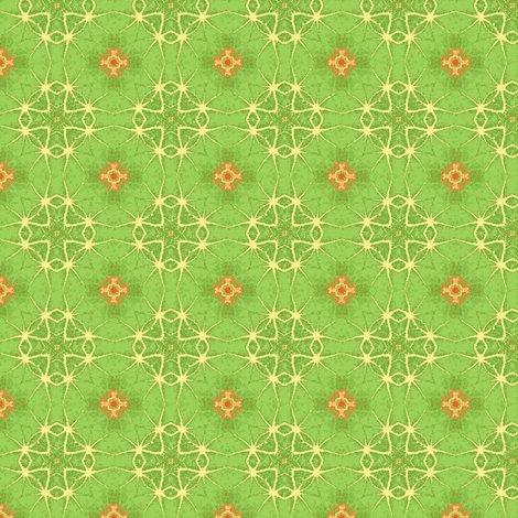 Rre_border_6b_pa_pinwheel_nas_leaves_45_picnik_collage_preview_shop_preview