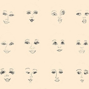 dozen_faces 3
