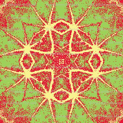 re_border_6b_pa_pinwheel_nas_leaves_45_Picnik_collage_preview-ch-ch-ch-ch-ch-ch