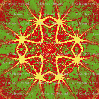 focal_red_border_6b_pa_pinwheel_nas_leaves_45_Picnik_collage_preview_preview