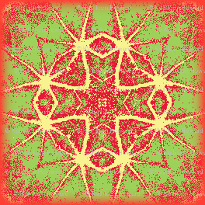 matte_red_border_6b_pa_pinwheel_nas_leaves_45_Picnik_collage_preview_preview