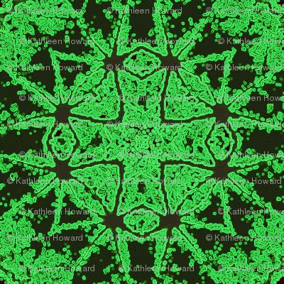 neon_border_6b_pa_pinwheel_nas_leaves_45_Picnik_collage_preview_preview