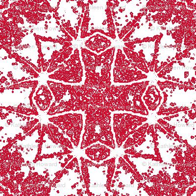 neon_border_6b_pa_pinwheel_nas_leaves_45_Picnik_collage_preview_preview-ch