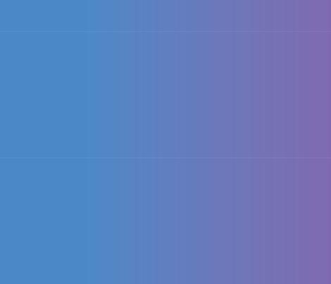 twilight fabric by pixeldust on Spoonflower - custom fabric