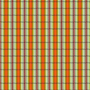 smudge_stripe_image-ch