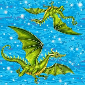 green_dragons_2