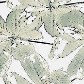 Rrrrad20_lofty_linen_leaves_shop_thumb