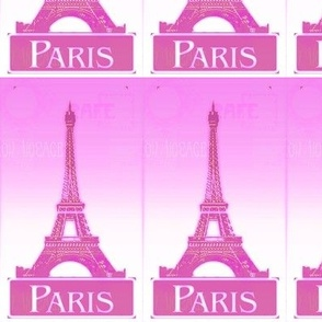 paris_pink_post_card