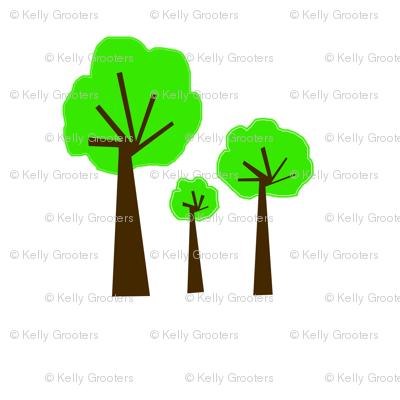 3_trees_copy