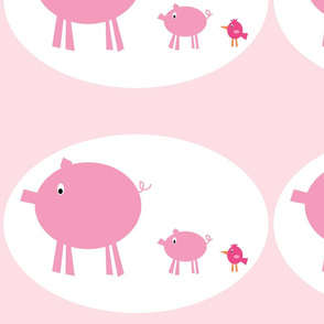 3_pigs_with_marquee_-2_copy