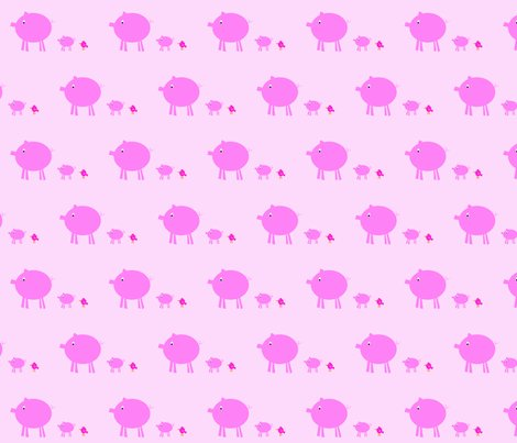 Rrr3_pigs_-_2_-_pink_background_copy_shop_preview