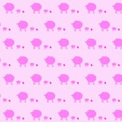 Rrr3_pigs_-_2_-_pink_background_copy_shop_thumb