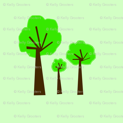 3_trees_-2_-_greenish_background_copy