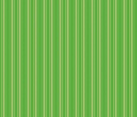 Waterfall_2_stripe_image_shop_preview