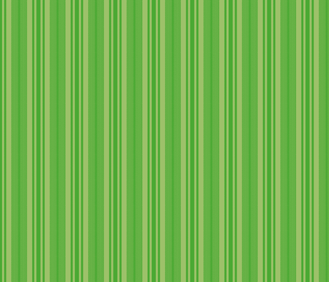 Summer 2 waterfall_2_stripe_image-ch-ch fabric by khowardquilts on Spoonflower - custom fabric