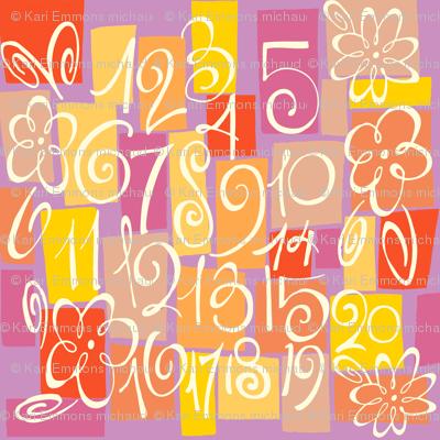 NumberFun